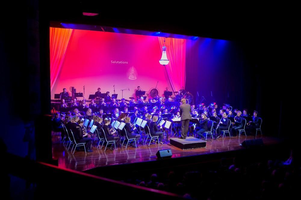 Orkest Exceslior
