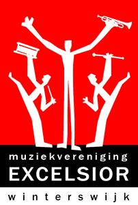 Muziekvereniging Excelsior Winterswijk