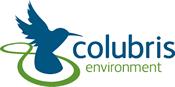 Colubris Technologies