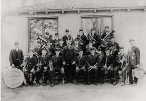 Excelsior Winterswijk 1910