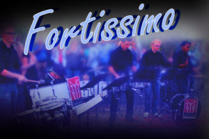 ensembles-fortissimo