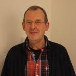 Gerrit Wullink Excelsior