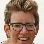 Linda Colenbrander Excelsior