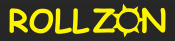 Rollzon