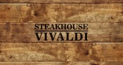 Steakhouse Vivaldi