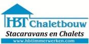 HBT Chaletbouw