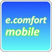 E Comfort Mobile BV