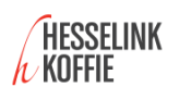 Koffiebranderij J W Hesselink & Zn BV