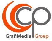 GrafiMedia Winterswijk