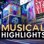 Excelsior Winterswijk Musical Highlights