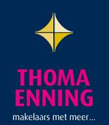 Thoma Enning