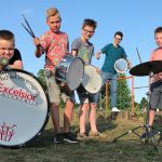 jeugdslagwerkgroep Excelsior Winterswijk