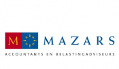 MAZARS accountants en belastingadviseurs
