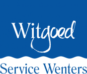Witgoed Service Wenters